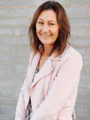 Suzanne IlesADV Dip FS (FP) Senior Financial Planner / Paraplanner & Centrelink Specialist