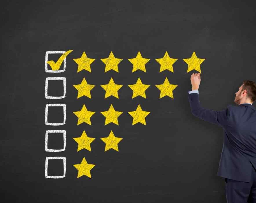 Our Client Testimonials