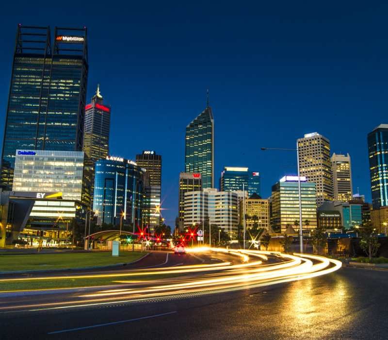 The Australian economy bounces back – five reasons why some further pick up is likely