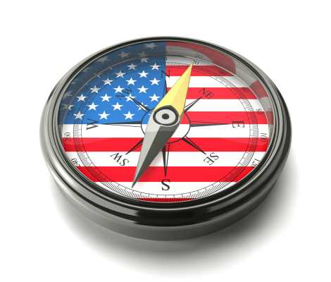 Outlook for the US – solid fundamentals amongst a lot of noise