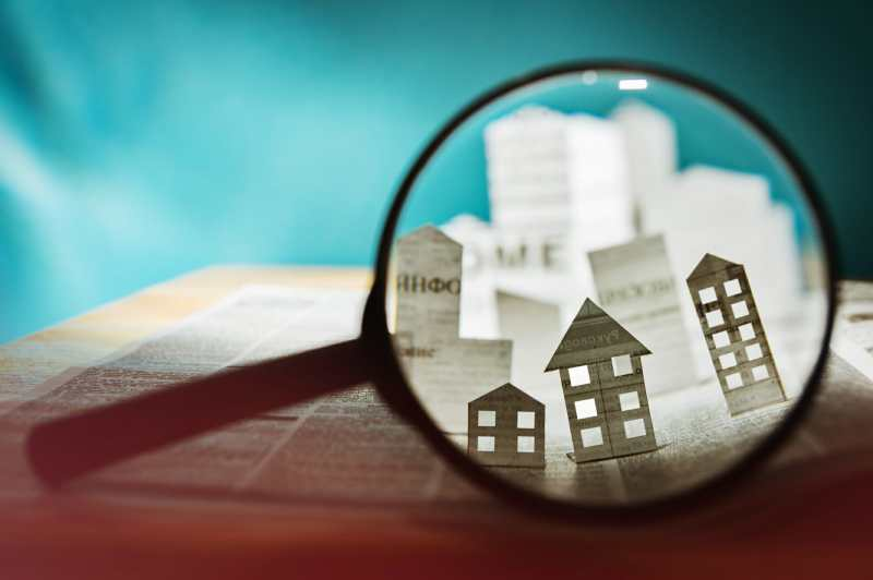 Where to find value in the real estate market