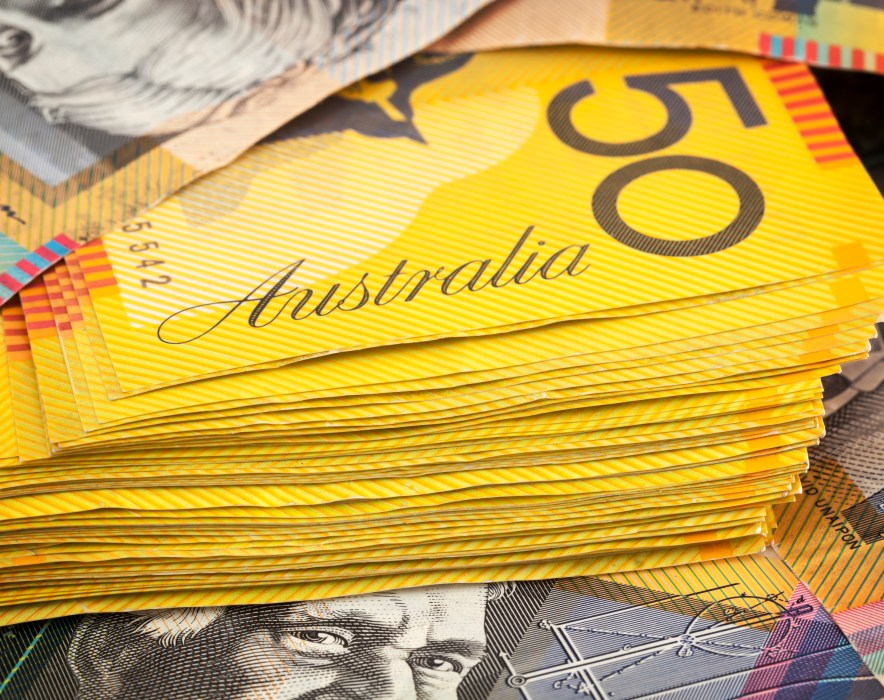 The top 10 lifestyle costs draining Aussies of cash