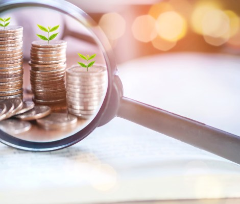 The pros and cons of investment bonds
