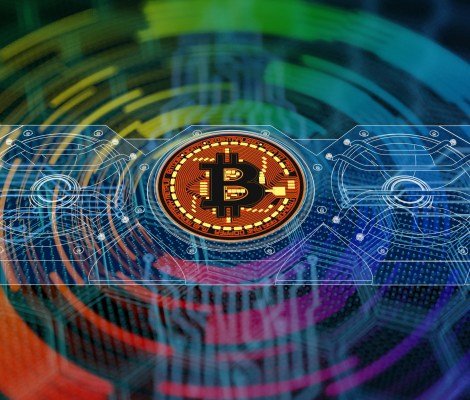 Bitcoin – is it really for you?