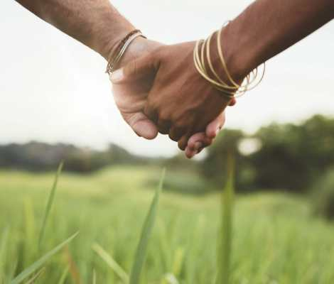 Why it pays to contribute to your partner's super