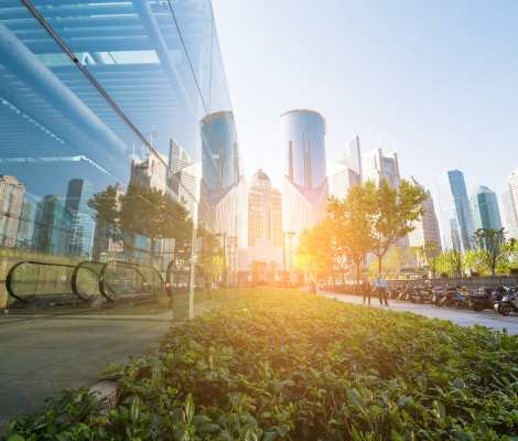 Environmental, Social and Governance (ESG) Wrap 15 March 2018
