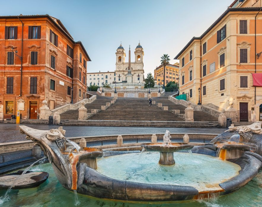 Italy is a worry – but 3 reasons not to be concerned about an Itexit