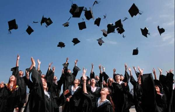 Reduce the Cost of College