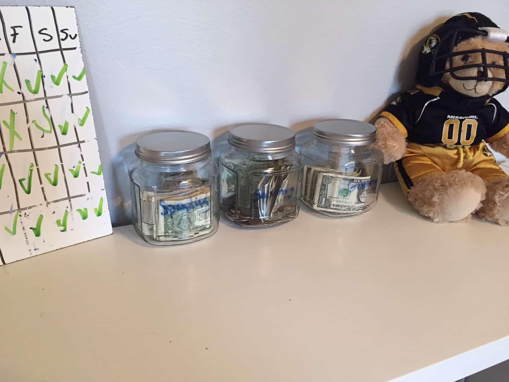 Financial-Literacy-Month-Teaching-Money- Jars.jpg