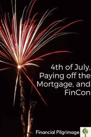 Fourth-July-Mortgage-Fincon-2.jpg.png