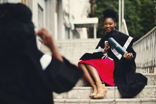 Money-advice-recent-college-graduate