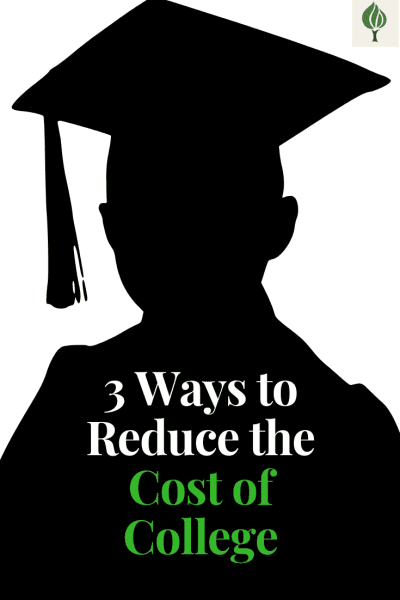 Reduce-the-Cost-of-College
