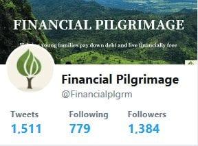 One-Year-Blogiversary-Twitter