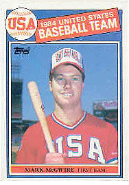 collecting-baseball-cards