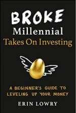 Personal-Finance-Books-Newlyweds-7