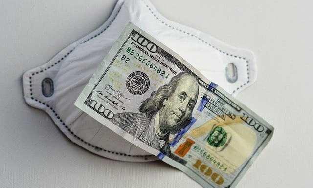 Stimulus Payments Community