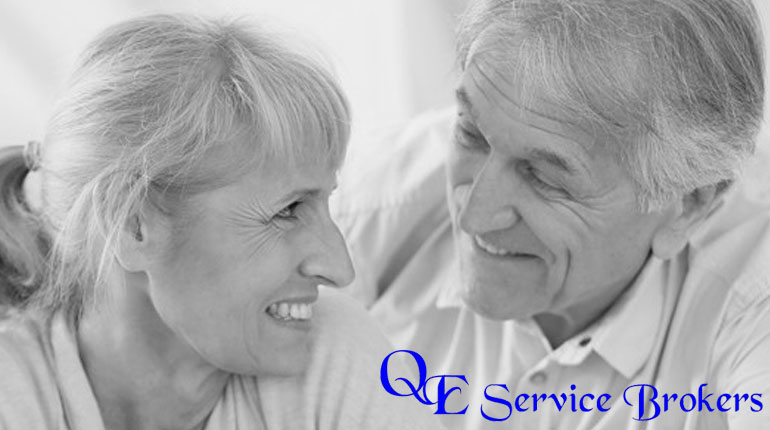 qe insurance brokers