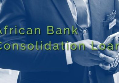 Consolidated Debt Loan