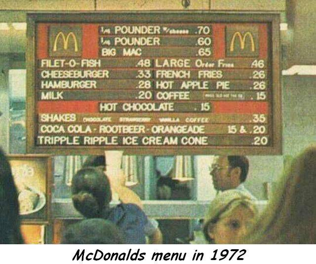 mcdonalds_menu_from_1972._thanks_inflation._8906402927