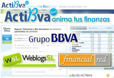 activa-financial-red.jpg