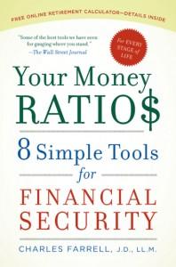 your-money-ratios