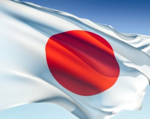 How To Help Japan Recover From A Devastating Earthquake