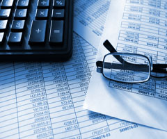 Do your own taxes or hire a CPA