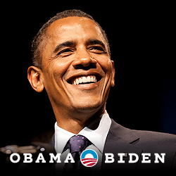 Investment And Economic Outlook Post President Obama Victory