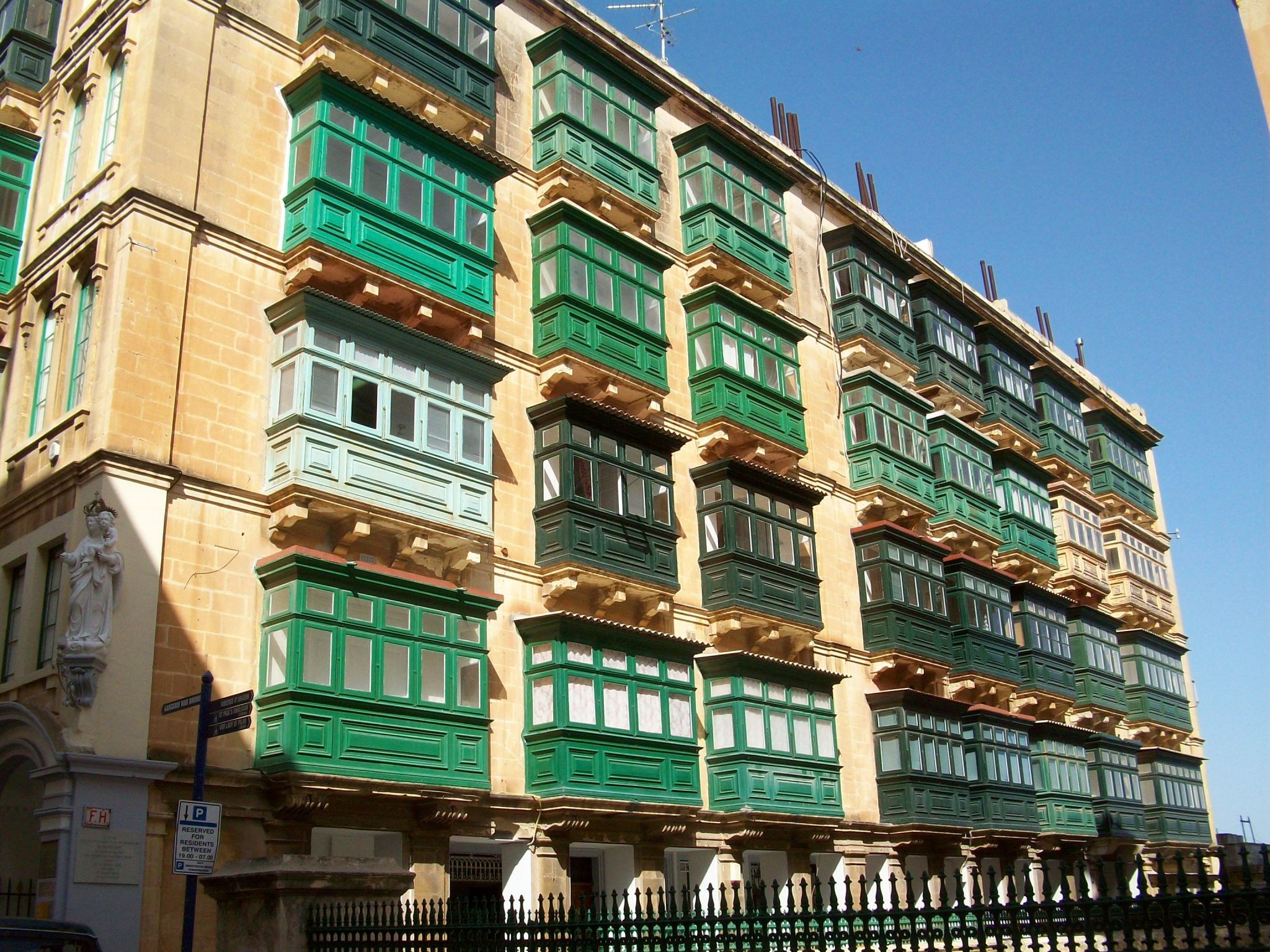 Green Apartments In Malta - Why Does It Take So Long To Refinance A Mortgage?