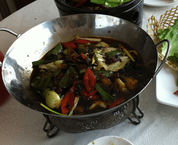 chongqing-spicyfood