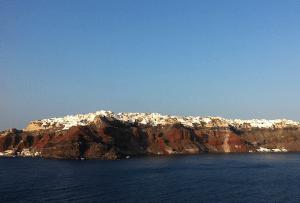fiscal-cliff-santorini