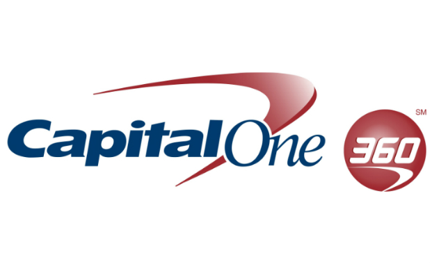 Capital One 6 Review: A Full Service, Online Bank Worth Considering