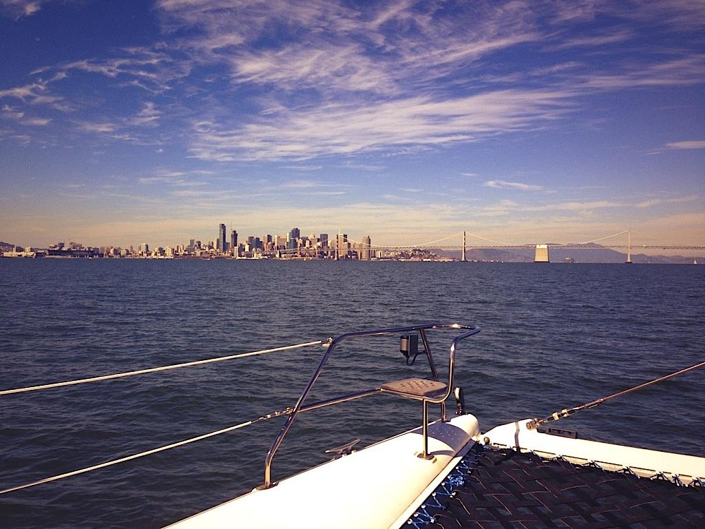 big-boy-chair-sailing