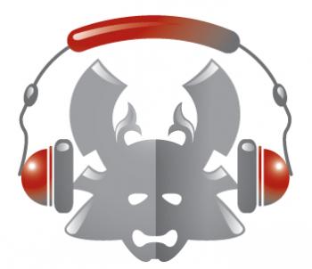 Financial Samurai Podcast