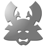 Financial Samurai Logo