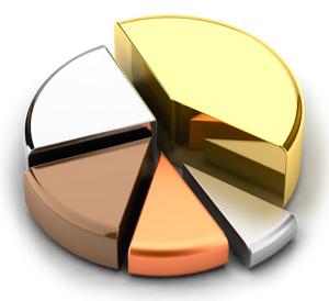 Net Worth Diversification