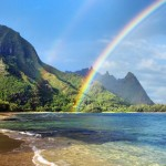 Cashing Out During The Tech IPO Boom And Retiring To Hawaii