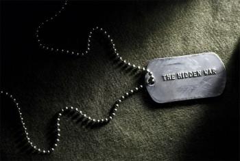 dog-tag-hidden-war