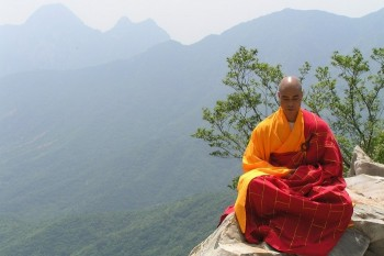 To pay off your mortgage extremely early, you need the discipline of a monk