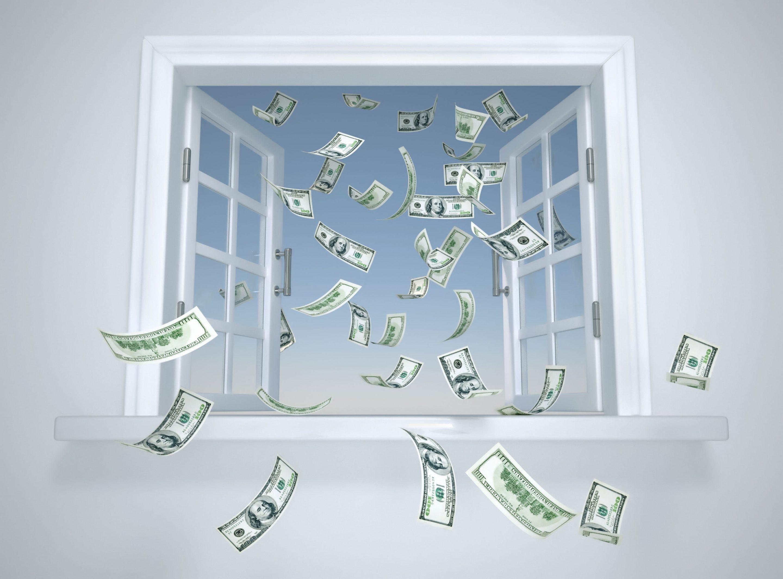 High Portfolio Turnover means higher fees