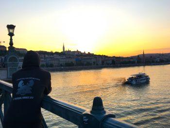Budapest Financial Samurai