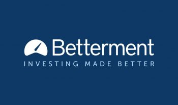 Betterment Review: Investing Made Better