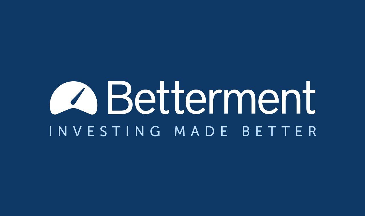 Betterment Review: The Premier Online Investment Advisor