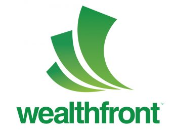 Information About Wealthfront
