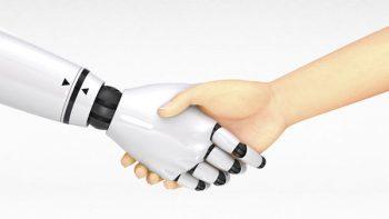 The Best Robo-Advisors For 2019
