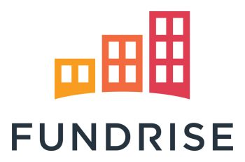 Fundrise Real Estate Crowdfunding