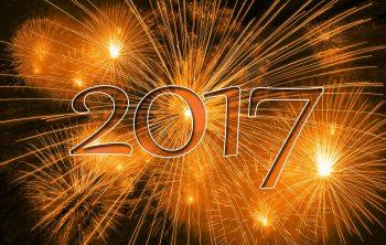 Financial Samurai 2017 Goals and Outlook