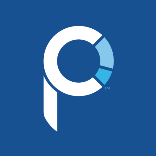 Personal Capital free financial app