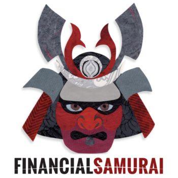 Should Financial Samurai be bought?
