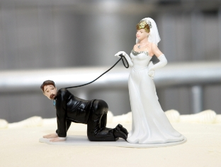 Marriage Penalty Tax Disappears